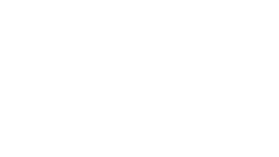 Dialog Räume - Tatjana Sindt